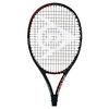 IDapt 98 27.5 Inch Tennis Racquet Head T676946_CARB/RD