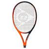IDapt 98 27.5 Inch Tennis Racquet Head T676947_ORAN/CARB