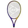 IDapt 98 27.5 Inch Tennis Racquet Head T676948_PURP/YL