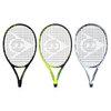 DUNLOP DUNLOP IDapt 100 27 Inch Tennis Racquet Head