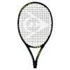 IDapt 100 27 Inch Tennis Racquet Head T676949_CAB/YL