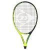 IDapt 100 27 Inch Tennis Racquet Head T676950_YL/CARB