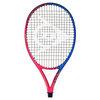 IDapt 105 27.5 Inch Tennis Racquet Head T676956_PK/BL