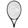 IDapt 105 27 Inch Tennis Racquet Head T676955_CARB/WH