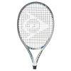 IDapt 105 27 Inch Tennis Racquet Head T676957_WH/BL