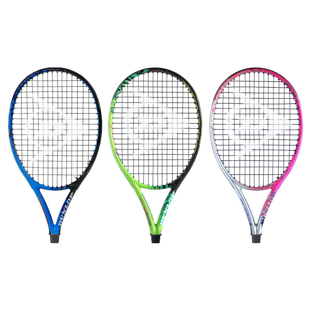 Idapt 100 S 27.5 Inch Tennis Racquet Head