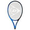 IDapt 100 S 27.5 Inch Tennis Racquet Head T676952_BL/CARB
