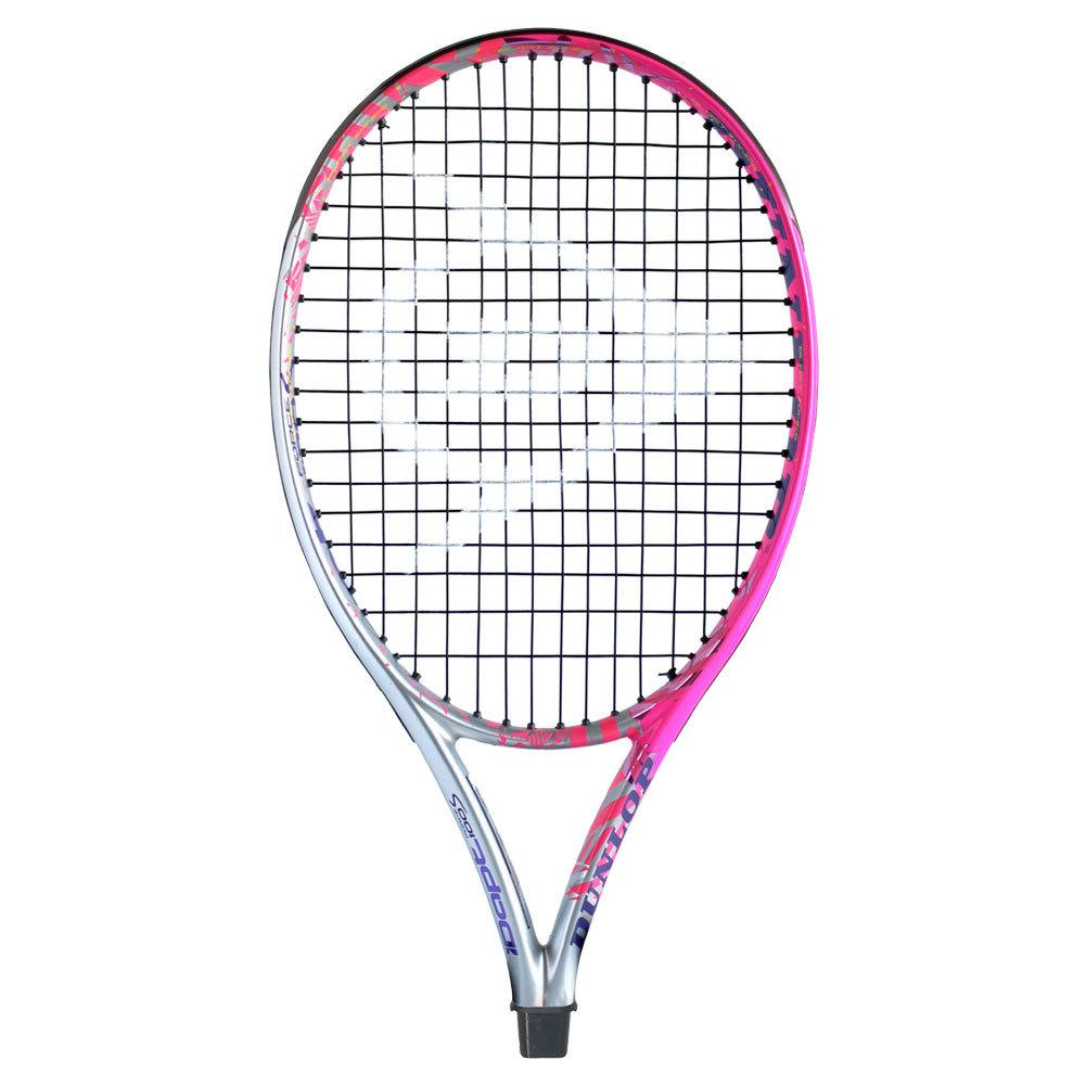 Idapt 100 S 27 Inch Tennis Racquet Head