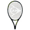 IDapt 100 27.5 Inch Tennis Racquet Head T676949_CAB/YL