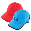 UNDER ARMOUR Mens Shadow Cap