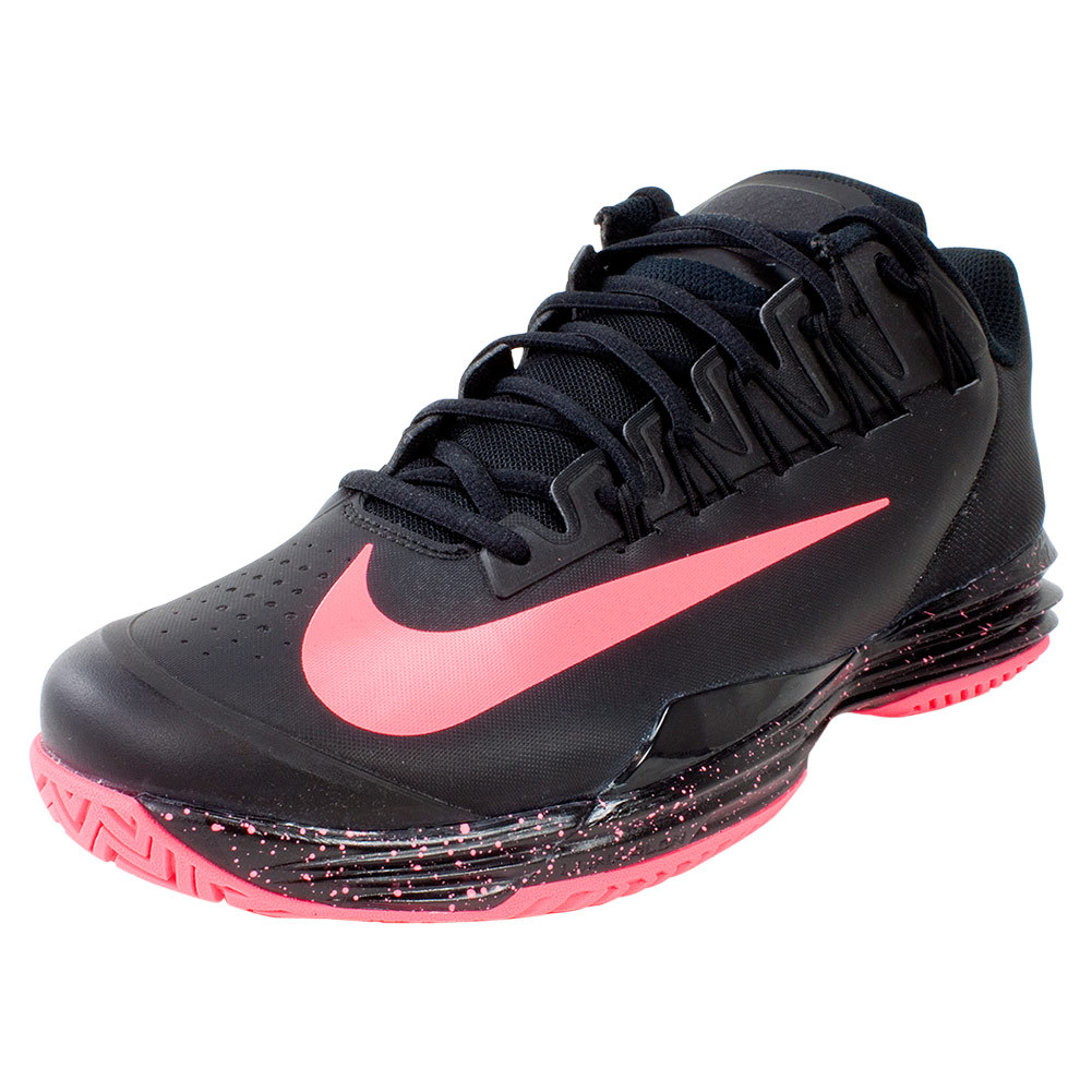 52564049c8b ... nike lunar ballistec us open 2014 Nike Tennis Unveils Athlete ...