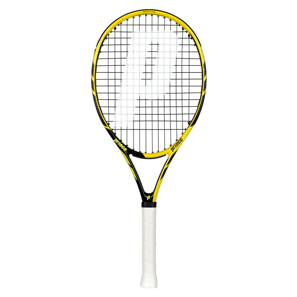 Tour Elite 26 Esp Junior Tennis Racquet