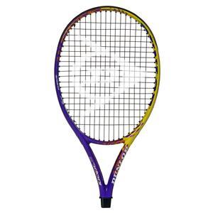 IDapt 98 27 Inch Demo Tennis Racquet