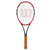 Pro Staff 97 Tennis Racquet by WILSON