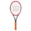 WILSON Pro Staff 95 S Tennis Racquet