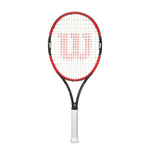 WILSON PRO STAFF 26 JUNIOR TENNIS RACQUET