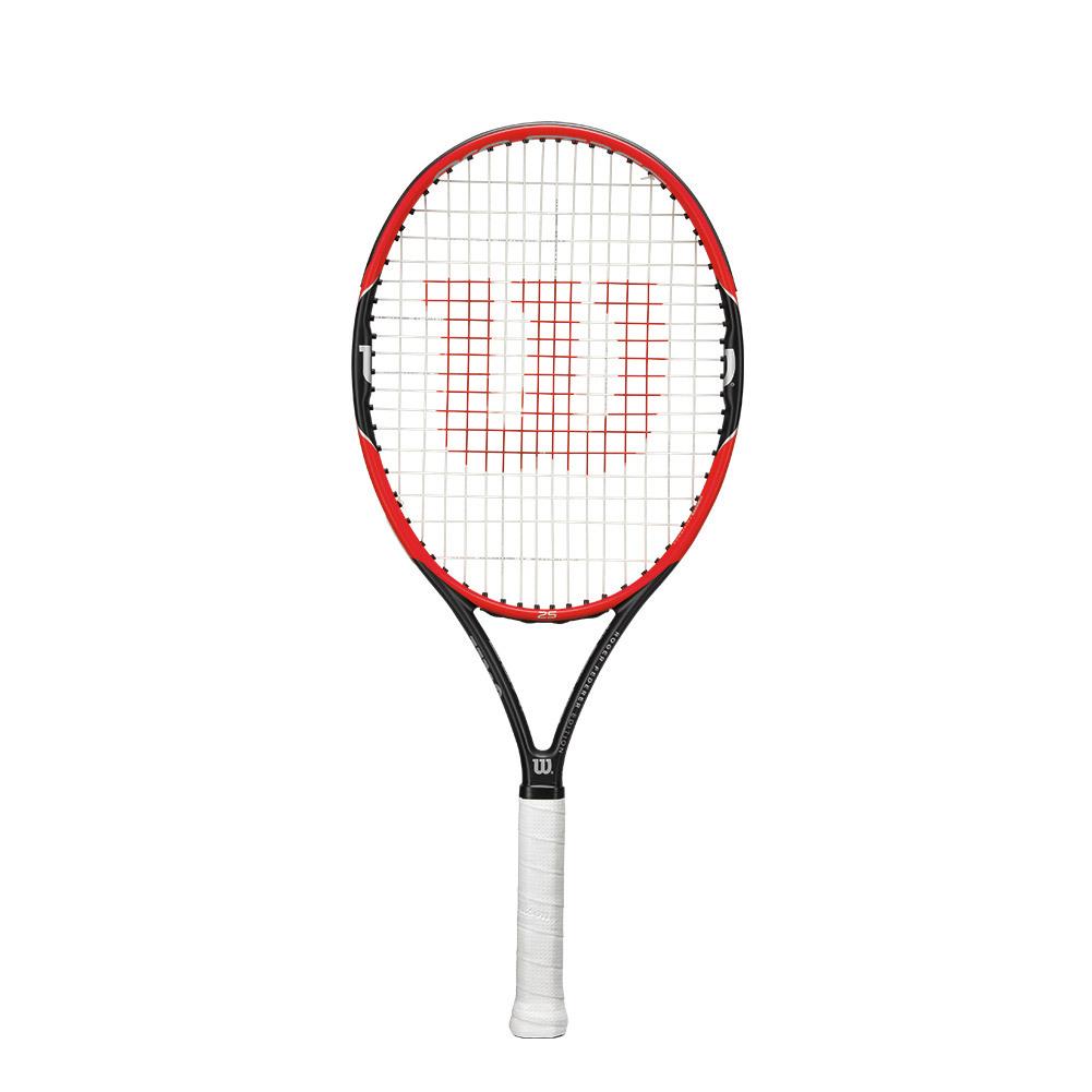 Pro Staff 25 Junior Tennis Racquet