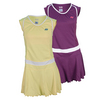 Women`s Tennis Dress by YONEX