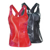 PUMA Women`s Gym Graphic Tank