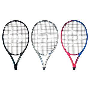 IDapt 105 27 Inch Demo Tennis Racquet