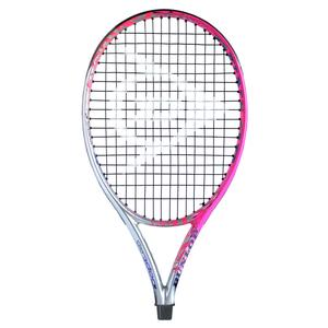 IDapt 100 S 27 Inch Demo Tennis Racquet