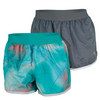 PUMA Women`s Core 3 Inch Short