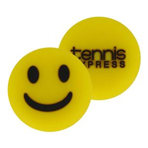 Tennis Dampener Yellow