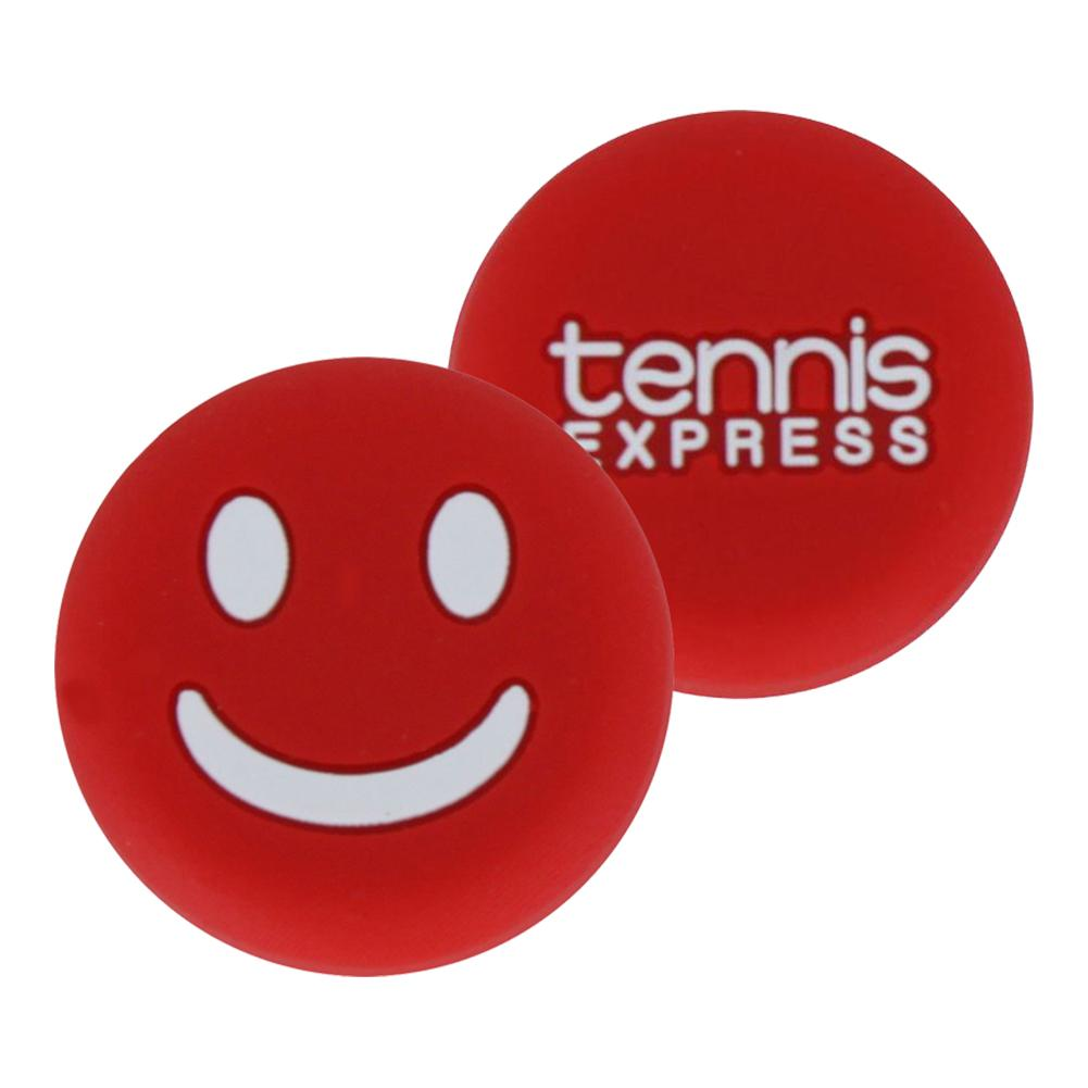 Tennis Dampener Red