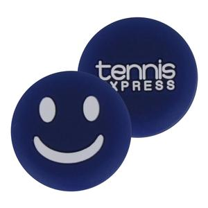 Tennis Dampener Blue