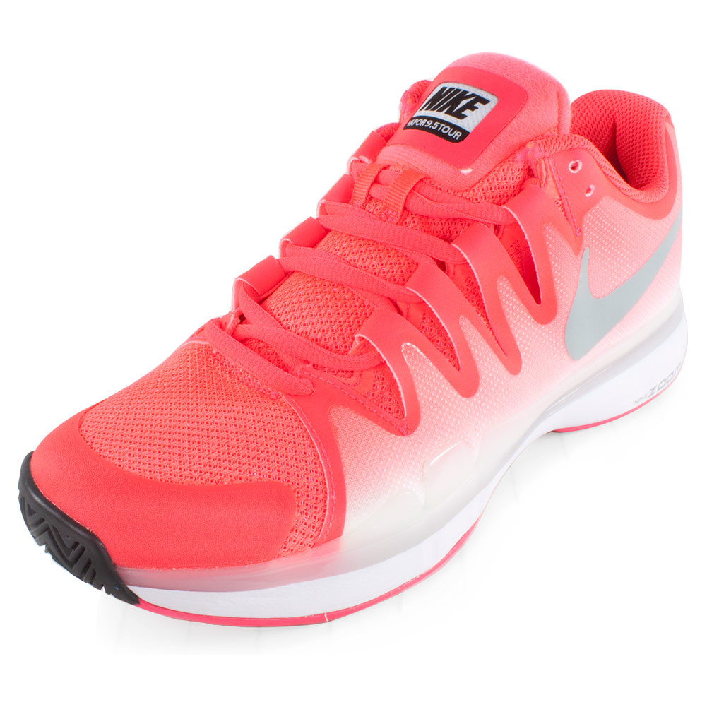 Salomon Women's XR Mission Running Shoe by Salomon