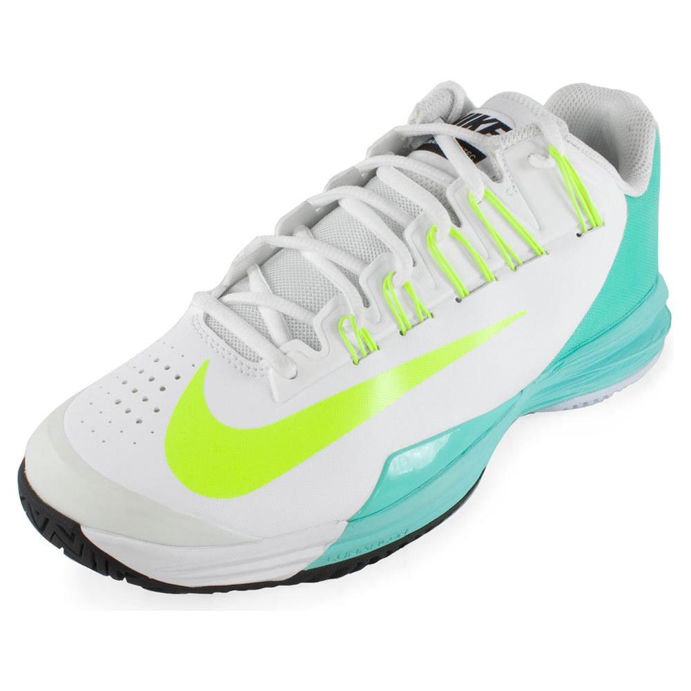 Free Exchanges Nike Free 3.0 V5 Women's Water Pink High Grade
