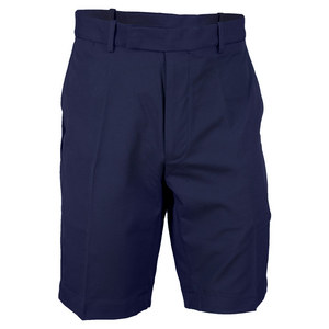 POLO RALPH LAUREN MENS CYPRESS SHORT FRENCH NAVY