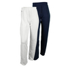 LACOSTE Women`s Drawstring Tennis Sweatpant