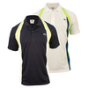 LACOSTE Men`s Tennis Polo