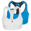 UNDER ARMOUR Women`s Armour Bra Protégée C