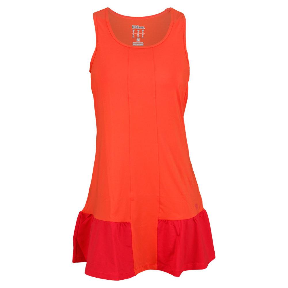 Womens Tennis Dresses