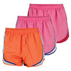 NIKE Women`s Tempo Running Short