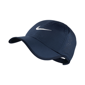 NIKE MENS SEASONAL FEATHERLIGHT TENNIS CAP
