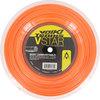VOLKL V Star Tennis String Reel Fluo Orange