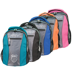 Sport Tech Backpack