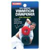 TOURNA Vibration Dampeners