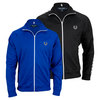 FRED PERRY Men`s Laurel Taped Track Jacket