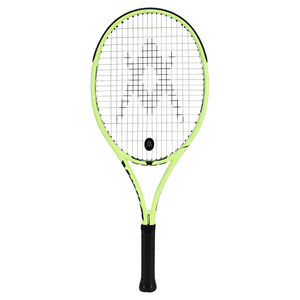Super G 10 Junior 26` Tennis Racquet