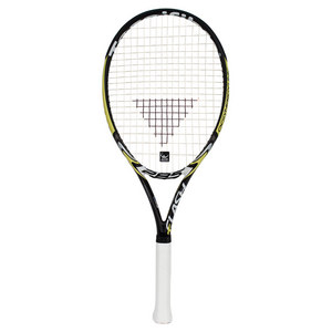 T Flash 285 ATP VSD Tennis Racquet