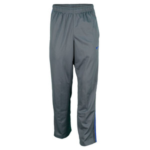 NIKE MENS EPIC TRAINING PANT