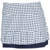 BOLLE Women`s Calypso Pleated Tennis Skort