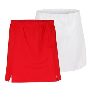 Women`s Extended Sizing Basic Skirt