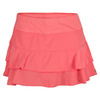 LIJA Women`s Match Tennis Skort