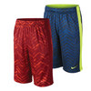 NIKE Boys` Fly Graphic Short