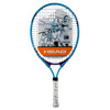 2014 Instinct 23 Junior Tennis Racquet by HEAD